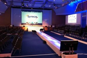 Lyreco2012-new